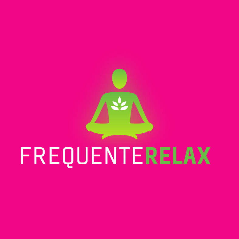 Frequente Relax_FR-logo